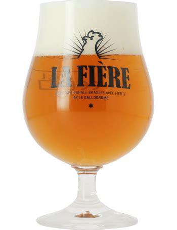Bicchieri A Tulipano by Bicchiere A Tulipano La Fi 232 Re Hopt It