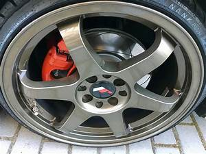 Pneu Nankang Ns2 : prod no alu kola japan racing jr3 r17 et25 4x100 4x108 r17 pneu disky pneumatiky peugeot ~ Medecine-chirurgie-esthetiques.com Avis de Voitures
