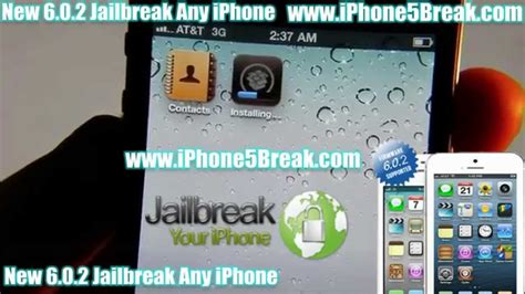 how to factory unlock iphone 5 how to factory unlock iphone 5 at t sprint verizon