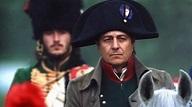 Napoleon (2002) short review