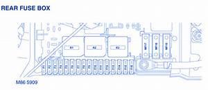 abs wiring diagram 2004 land rover - 25831.netsonda.es  wiring diagram resource 25831 - netsonda