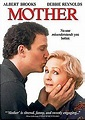 Mother (1996 film) - Wikipedia