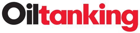 Oil Tanking Logo