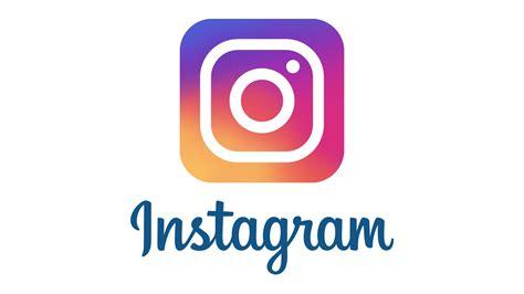 Instagram Logo Image Instagram Logo Photoshop Tutorial New Instagram Logo