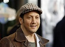 'Norm of the North' star Rob Schneider: Stay hungry ...