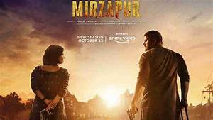 Mirzapur, 2, Full, Hd, Free, Download, Available, Online, On, Tamilrockers, And, Other, Torrent, Sites