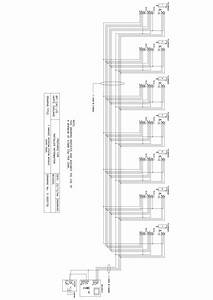 Aiphone Intercom Wiring Diagram
