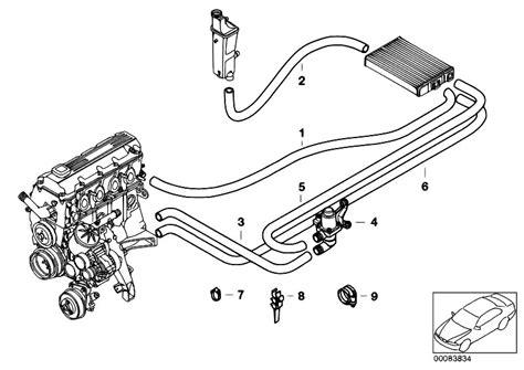 Bmw Air Hose Diagram Wiring Fuse Box