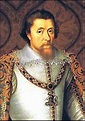 10 Interesting James I Facts   My Interesting Facts