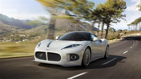 wallpaper spyker  venator concept spyker cars luxury