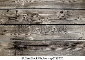 Planche De Bois Vieilli : images de bois grunge planches vieux vieilli bois lamelles csp8127378 recherchez ~ Mglfilm.com Idées de Décoration