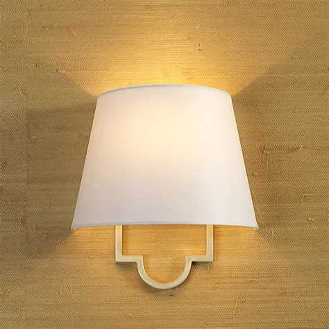 wall sconce l shade wall sconce half shades slwlawco oregonuforeview
