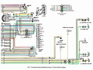 2001 Chevrolet Silverado Wiring Diagram Wiring Diagram Approval A Approval A Zaafran It