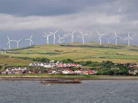 Преимущества и недостатки альтернативных источников энергии