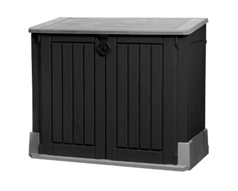 Backyard Storage Archives   Plastic Cabinets