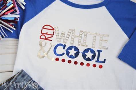 easy   july shirts  designbundlesnet  happy
