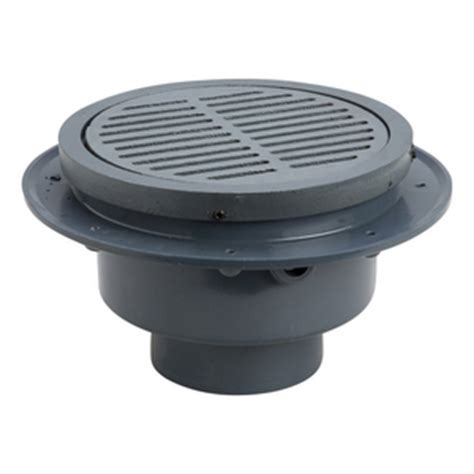 sioux chief floor drain 860 sioux chief max pvc high pressure cast iron floor
