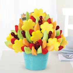 edible arrangement chocolate covered strawberries edible arrangements fruit baskets bouquets chocolate