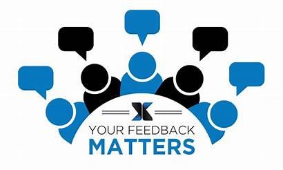 Feedback Matters Re Xtralight Updates Sign Open