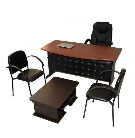 mobilier bureau maison mobilier bureau maison decoration africaine