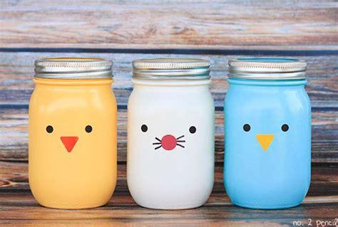 jar ideas diy 101 clever diy craft ideas using mason jars diy for life