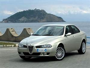 Avis Alfa Romeo 147 : alfa romeo 156 essais fiabilit avis photos prix ~ Medecine-chirurgie-esthetiques.com Avis de Voitures