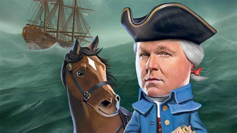 Rush Limbaugh Is Selling His Children's Books in Spanish Now