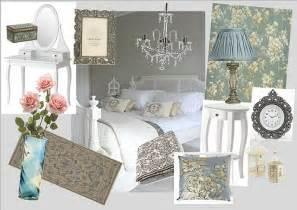 badezimmerfliesen zu shabby chic bedroom furniture for shabby chic design flag portal design oudixzu bedroom furniture