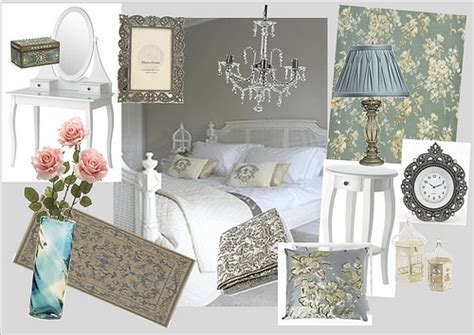 French Bedroom Furniture For Shabby Chic Design Flag