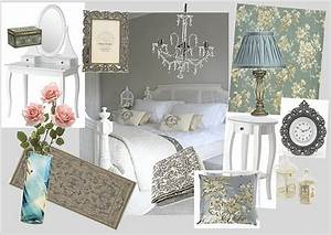 french bedroom furniture for shabby chic design flag With french style bedroom decorating ideas