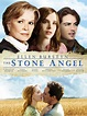 The Stone Angel Movie Trailer, Reviews and More | TV Guide