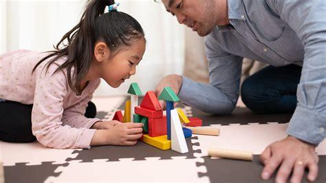 Child-led play & activities: 0-6 years | Raising Children ...