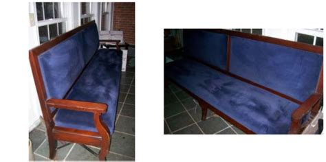 Craigslist Zip Chairs by Dc Craigslist Furniture Decoration Access