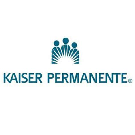 Kaisar Image by Kaiser Permanente Review Pros Cons And Verdict