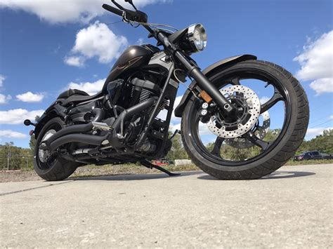 Orlando Kawasaki orlando yamaha kawasaki 14 reviews motorcycle dealers