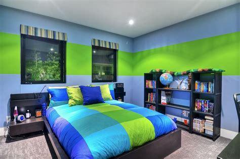 6514 cool teen bedroom ideas room ideas room design and decor ideas