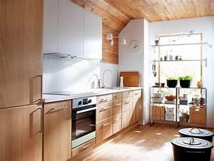 accessoires de cuisine en bois 17 idees originales et nature With location de meubles et accessoires
