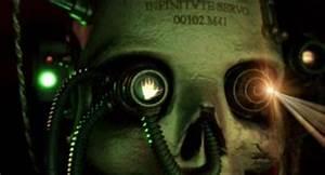 When fan art meets IP: Warhammer 40k fan film slain by ...