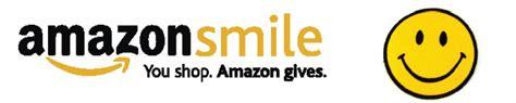 No Greater Joy and Amazon Smile - You shop, Amazon gives ...