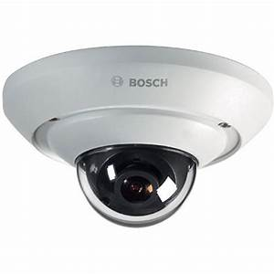 Bosch Ip Kamera : bosch flexidome ip micro 5000 day night outdoor ~ Orissabook.com Haus und Dekorationen