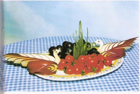 service de cuisine a domicile traiteur 224 domicile service de cuisine 224 domicile sur mycuisinier 192 voir