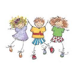kinder sprüche kinder suche kindergarten sprüche bilder painting and searching