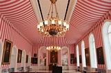 File:Rideau Hall 37.jpg - Wikimedia Commons
