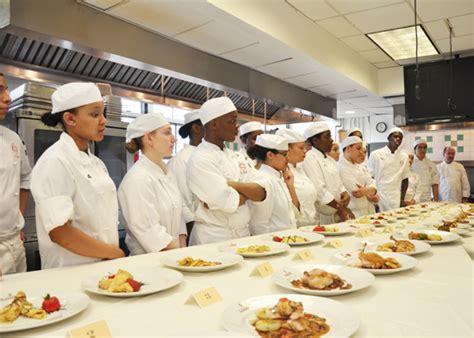 programme cap cuisine c cap the institute of culinary education
