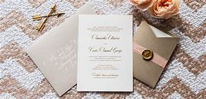 gold and silver foil wedding invitations foiled invitations With wedding invitations with foil print