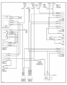 Where Is The Blower Motor Relay For A 1999 Forester  A Picture Diagram Would Really Help