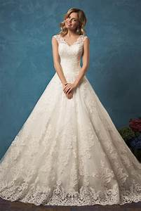wedding dress melania wedding dress ideas With melania wedding dress