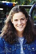 49 Hot Pictures Of Ally Sheedy Which Will Make You Crave ...