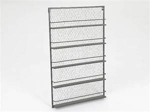 Étagère À Épices Ikea : 30 rangements muraux pour un gain de place assur des id es ~ Nature-et-papiers.com Idées de Décoration