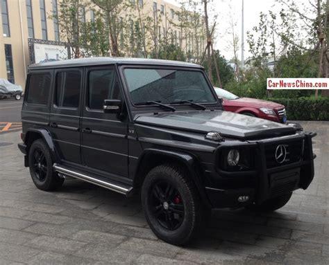 mercedes jeep 2016 matte black cristaldeonis mercedes g wagon 2014 matte black images